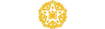 Торговый дом «МЕРБАУ»